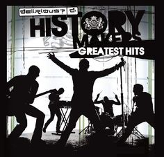 History Makers:Greatest Hits ~ Delirious, http://www.amazon.co.uk/dp/B002K8BIWO/ref=cm_sw_r_pi_dp_08Wdvb1CZR4P5