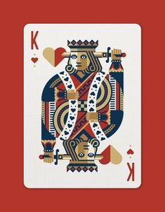 """Dkng """"red wheel"""" playing cards jack black, king card, roulette, d Jack Black, Black King, Black Jacks, Poker, King Card, Playing Cards Art, Tarot Meanings, Deck Of Cards, Card Deck"""