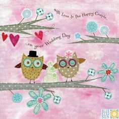 Image result for images of wedding day cards