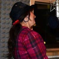 ŻYCZENIA  (  CZAS  DLA  BOGA ) 12.12.2009 — Joanna Suska-Brzozowska /  Singer & Songwriter w SoundCloud