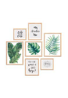 Plant Painting, Plant Art, Creative Wall Decor, Creative Walls, Simple Wall Art, Diy Wall Art, Green Canvas Art, Easy Disney Drawings, Bedroom Wall Designs