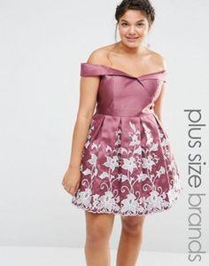 Abendkleider plus size berlin