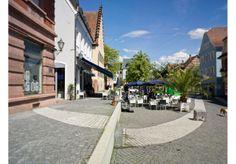 Urteilsplatz, Lahr, Germany- vehovar & jauslin architektur
