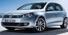 VW GOLF Greece Rhodes, Booking Sites, Car Rental, Vw, Golf, Cars, Medium, Autos, Car