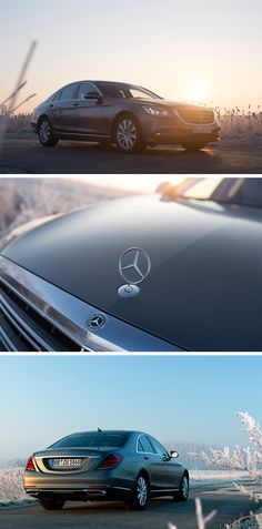 375085e6c4 32 Top Αξεσουάρ Mercedes-Benz | Collection 2015 images | Mercedes benz