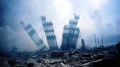 De 28 pagina's die niemand mag lezen | 9/11 | De Morgen