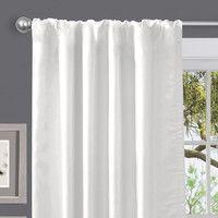 Venice Curtain Panel