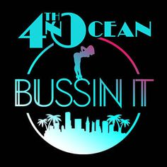 Found Bussin It by 4th & Ocean with Shazam, have a listen: http://www.shazam.com/discover/track/143137701