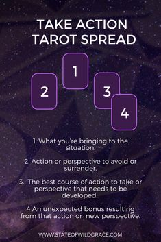 What Are Tarot Cards? Made up of no less than seventy-eight cards, each deck of Tarot cards are all the same. Tarot cards come in all sizes with all types Reiki, Chakra, Tarot Card Spreads, Meditation, Tarot Astrology, Astrology Zodiac, Tarot Learning, Tarot Card Meanings, Tarot Readers
