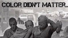 This will hit you hard. Powerful 9/11 Meme Reminds us of a Time When Color Didn't Matter; http://www.youngcons.com/powerful-911-meme-reminds-us-of-a-time-when-color-didnt-matter/ via @youngcons