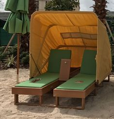 Our synthetic wood daybed and lockbox are waiting for you to relax and enjoy your vacation. Wood Daybed, Wood Furniture, Outdoor Furniture, Enjoy Your Vacation, Made In America, Hospitality, Waiting, Relax, Timber Furniture