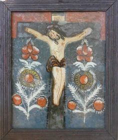 Christian Paintings, Byzantine Art, Folk, Religion, Germania, Glass, Pictures, Mary, Crystals