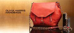 Olivia Harris Handbags - http://ordeer.net/olivia-harris-handbags/
