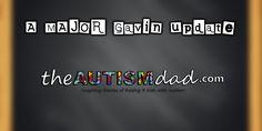 (A MAJOR Gavin update)   By: Rob Gorski  https://www.theautismdad.com/2017/09/02/a-major-gavin-update/  #Adhd, #Anxiety, #Aspergers, #Autism, #Bipolar, #CaregiverBurnout, #ChildhoodDisintegrativeDisorder, #CommonVariableImmunodeficiency, #Dad, #Depression, #Family, #GAMMAGARD, #Insomnia, #IVIG, #Meltdowns, #Parenting, #Schizoaffective, #Schizophrenia, #Sensory, #SpecialNeeds, #SpecialNeedsParenting