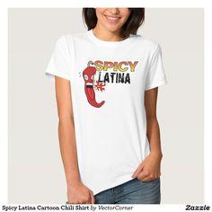 e42dd42e 220 Best Shirt Designs images | Shirt designs, Lettering design ...