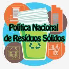 http://engenhafrank.blogspot.com.br: ESTUDOS LEGISLATIVOS E TEMAS PARA O DESENVOLVIMENT...