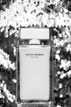 for her, le parfum