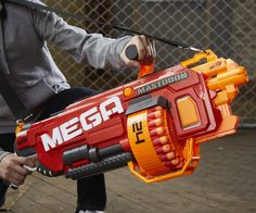 Perfect For Boys Toys Age 8 : What are the best boy toys for ages 8 and up? tweens can be a