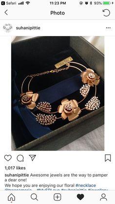 Gold Bangles Design, Gold Jewellery Design, Gold Jewelry, Jewelry Patterns, Jewelry Collection, Fashion Jewelry, Jewels, Diamond, Pattern