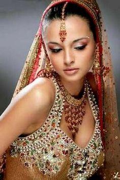 a beleza dos homens arabes - Pesquisa Google