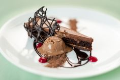 Fine Food Photographer Madison WI | @The Madison Club Food | Blog #FoodPhotography #MadisonWI