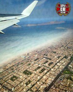 . .. La mención de @Great_Captures_Peru de hoy es para: @claudiosolari localizada en: #Lima. . Captura seleccionada por: @Gabriel_G74 #Great_Captures_Peru . Muchísimas gracias por vuestras capturas!!! Seguidnos y etiquetad vuestras geniales capturas de nuestro hermoso país con nuestros tags. . @Great_Captures Community . #Perú #Peru #Peruvian #Great_Captures_Americas by great_captures_peru