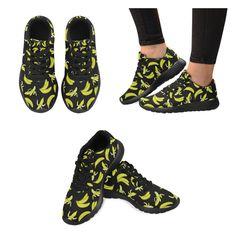 Sneakers men banana Sneakers, Banana, Men, Purse, Tennis, Slippers, Sneaker, Bananas, Guys