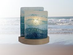 In this free to enter Easter Prize Draw, you could win one of my handmade glass table lamps. Simply go to   offers.cornishglassart.co.uk to enter or click the link below