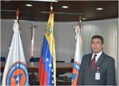 PROTECCIÒN CIVIL TÀCHIRA: Venezuela está preparada en Evaluación de Daños y ...
