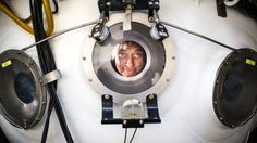 A government laboratory in Hawaii has made important deep-sea discoveries with piloted submersibles. But dwindling budgets and increased use of robots threaten to close the operation.