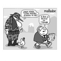 Comics, Memes, Be Nice, Inspirational Quotes, Board, Jokes, Colombia, Meme, Cartoons