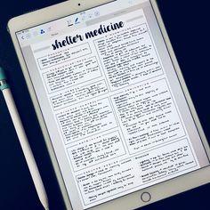 Improving Handwriting Tips School Organization Notes, Study Organization, College Notes, School Notes, Med School, Pretty Notes, Good Notes, Bullet Journal Notes, School Study Tips