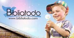 """#BuenDia!... La reflexión de hoy se titula: """"Ciencia y revelación (3)"""". http://devocioninercial.blogspot.mx/2015/06/bs090615.html?spref=tw --- #Cristo #LaBuenaSemilla #Comparte!!..."""