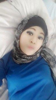 download abg mentah 02 3gp sexy pics toket gede