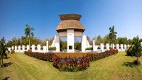Cancun Vacations - Blue Bay Grand Esmeralda Resort and Spa - All-Inclusive - Property Image 32