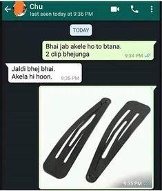 Sarcastic Jokes, Funny Jokes In Hindi, Very Funny Jokes, Super Funny Quotes, Crazy Funny Memes, Funny Facts, Funny Relationship Quotes, Funny Quotes About Life, Relationships Humor