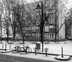 Wrocław - Centro città