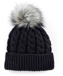 Image result for pretty one bobble beanie