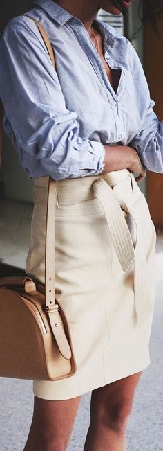 | Rita and Phill specializes in custom skirts. Follow us for more inspiration and ideas on the latest skirt fashion!