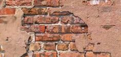 What Colors to Paint a Faux Brick Wall?   eHow