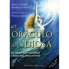 https://sepher.com.mx/oraculos/3785-oraculo-de-la-diosa-el-9788497774109.html