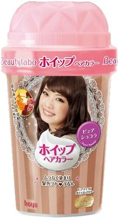 Whip Hair Color Pure Chocola ** Read more reviews of the product by visiting the link on the image.