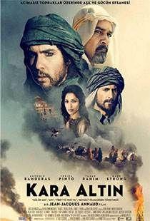 Kara Altın 2011 Türkçe Dublaj Ücretsiz Full indir - https://filmindirmesitesi.org/kara-altin-2011-turkce-dublaj-ucretsiz-full-indir.html