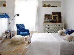 La casa bonita   Westwing Home & Living Magazine