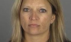 Female teacher 'had sex with in the backseat of her car' Dr Freud, Adults Only Humor, Bad Teacher, 14 Year Old, Old Boys, True Crime, Mug Shots, A 17, Mystery