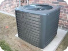 We sell, service and repair all HVAC services in the greater Toronto area: Furnaces, air conditioning, water heaters, fireplaces and Air Conditioning Services, Heating And Air Conditioning, Miele Dishwasher, Greater Toronto Area, Appliance Repair, Home Improvement, Water Heaters, Home Appliances, Car Repair