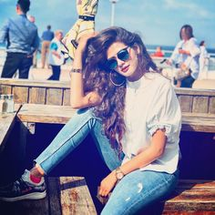 Is Endless ❤️ Cute Girl Face, Cute Girl Photo, Cool Girl, Stylish Girls Photos, Stylish Girl Pic, Stylish Dp, Cute Girl Poses, Girl Photo Poses, Girl Pictures