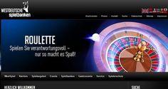 Keine Privatisierung des NRW-Casinoanbieter Westspiel – Roulette Ratgeber