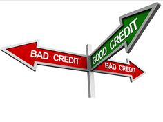 Bankari će od naredne godine moći da odobravaju kredite i građanima koji nemaju…