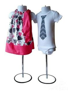 301 best twin products products made especially for twins images on